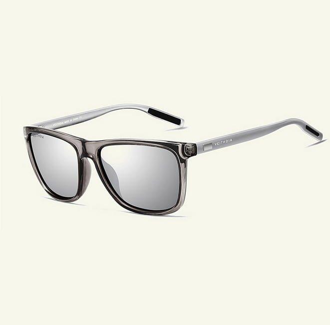 Veithdia napszemüveg szürke lencsés - Xbrand the King Brand 03af0a8d69